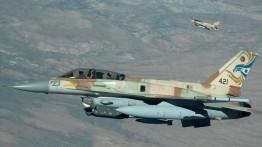 Rusia Minta Israel hentikan serangannya ke Suriah