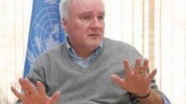 UNRWA minta AS untuk tidak mempolitisir bantuannya kepada pengungsi Palestina