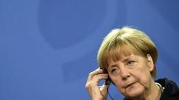Konselor Jerman: Uni Eropa dan Jerman ingin perdamaian tercapai melalui solusi dua negara