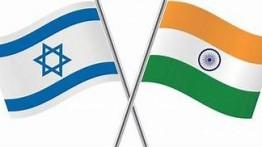 India-Israel jalin kerja sama bidang pertanian, kesehatan dan lingkungan hidup