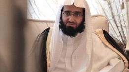 Penangkapan ulama Saudi semakin meluas, Abdulaziz al-Fawzan jadi sasaran