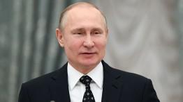 Moskow menyalahkan Israel setelah Suriah menjatuhkan pesawat Rusia