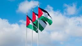 101 tahun pasca deklarasi Balfour, Palestina tuntut Inggris minta maaf