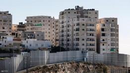 Pengacara Palestina melaporkan kejahatan perang yang dilakukan Israel ke Pengadilan Internasional