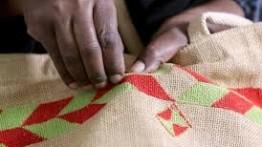 Atasi pengangguran Darut Tauhid Indonesia dukung program pengembangan SDM di Gaza