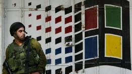 Israel hapus informasi rahasia yang dipublikasikan oleh para ilmuwan