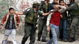 Sejak awal 2017 Israel bunuh 14 anak Palestina dibawah umur