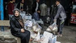 OKI bahas pembentukan dana abadi untuk pengungsi Palestina