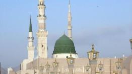 Saudi Gelar sidang terhadap tersangka serangan di kompleks Masjid Nabawi