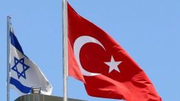 Turki usir dubes Israel pasca peristiwa berdarah di perbatasan Gaza