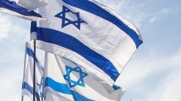 Diduga terima suap, Netanyahu dituntut mundur oleh oposisi