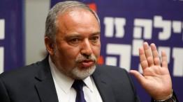 Israel tangkap perencana serangan terhadap menteri Israel