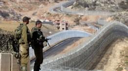 Tidak ada jalan aman bagi 1.500 siswa di desa Um Tuba, Yerusalem