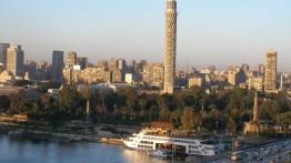 Mesir bertengger di posisi ke tiga sebagai negara dengan pertumbuhan ekonomi terbesar di dunia