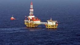 Aljazair dan Maroko bersaing menjadi eksportir gas Eropa