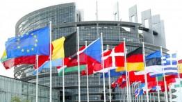 Parlemen Eropa bahas perjuangan perempuan Palestina dalam melawan zionisme