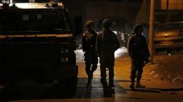 Satu gugur dan 110 orang terluka dalam bentrokan di Nablus