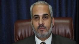 Hamas: Kami tidak akan biarkan Gaza menjadi lahan uji coba rudal Israel