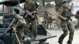 Haaretz: Pengurangan dana bantuan AS untuk Palestina resahkan Israel