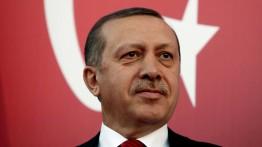 Surat kabar Nigeria nobatkan Erdogan sebagai Tokoh Islam Internasional 2018