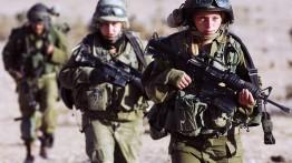 Israel tingkatkan upaya rekrutmen tentara non-Yahudi