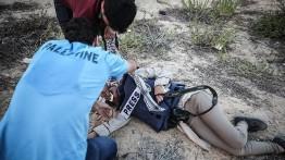 Laporan: Israel lakukan 118 pelanggaran terhadap jurnalis sepanjang 2018