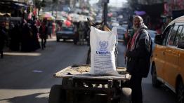 IDF: Pengurangan dana bantuan terhadap UNRWA membahayakan Israel