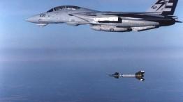 Borrell: Spanyol suplay 400 bom untuk Saudi