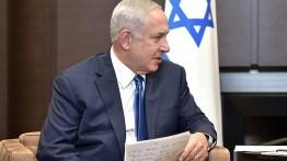Partai oposisi Israel: Era Netanyahu telah usai, saatnya persipkan pemelihan