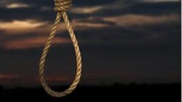 Aljazair hukum mati mata-mata Israel