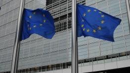 Uni Eropa berlakukan sanksi kepada Myanmar