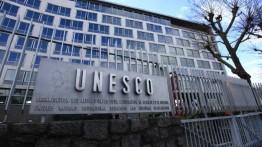 UNESCO tetapkan resolusi dukung Palestina
