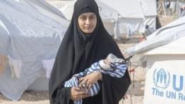 Pasukan Demoratik Suriah: 3000 militan ISIS menyerahkan diri
