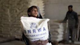 UNRWA hadapi krisis keuangan terburuk paska pengurangan dana bantuan AS