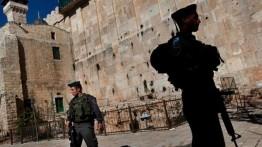 Akibat larangan Israel, 80 kali azan tidak dikumandangkan di masjid Ibrahimiah