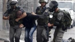 Lembaga Urusan Narapidana: Israel targetkan remaja dibawah 18 tahun