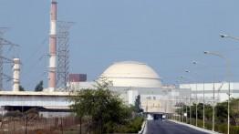 Iran seru PBB untuk mengecam pengembangan senjata nuklir Israel