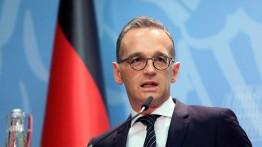 Jerman berjanji akan terus mendukung UNRWA