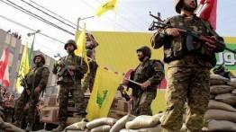 Hizbullah: Rakyat Palestina mampu membendung serangan manapun