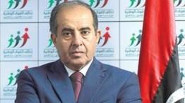 Mantan Perdana Menteri Libya meninggal Dunia Akibat Corona
