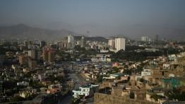 Serangan Taliban di Selatan Afghanistan Tewaskan 10 Warga