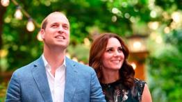 Pangeran William akan lanjutkan kunjungan ke Israel meskipun 'pembantaian' terjadi di Gaza