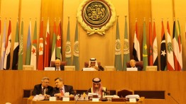 Liga Arab tuntut PBB mengadili pelaku penembakan Razan Al-Najjar