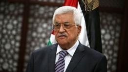 Abbas: Palestina berencana keluarkan keputusan yang menentukan dan berbahaya