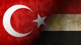 Mesir dan Turki serukan Israel untuk hentikan deskrimasi terhadap warga Palestina dan tidak membatasi kebebasan bergama