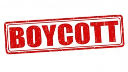 Kelompok pro-Israel memaksa Prancis hentikan pelabelan khusus atas produk permukiman Israel