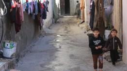 UNRWA diperkirakan mengalami defisit $ 211 juta dalam anggaran 2019