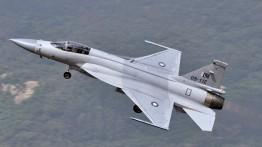 Aljareda Kuwait: AS dan Israel bahasa rencana invansi militer ke Suriah