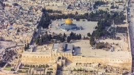 Menteri Wakaf Yordania: Masjid Al-Aqsa hak mutlak umat Islam