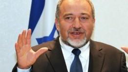 Lieberman: Israel tidak akan menerima pengungsi Suriah